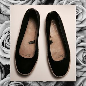 A2 by Aerosoles Slip On Shoes